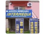 INTERMEDIA TOP SRL